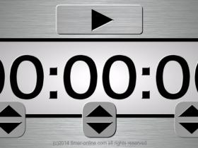 【已解决】C++多线程定时器/计时器/Timer C++ Multithread Timer