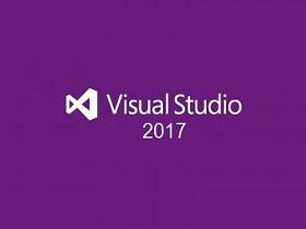 【整理】Visual Studio如何导入lib, DLL文件