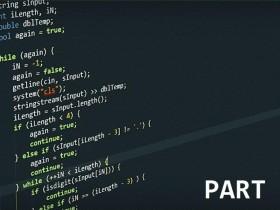 【整理】C++提高程序运行效率的10个简单方法