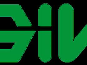 【已解决】Nginx服务崩溃自动重启脚本(监控进程服务并自动重启进程服务)