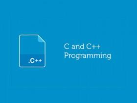 【整理】值得推荐学习的C/C++开源项目