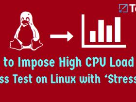 【整理】Linux压力测试(处理器、内存)_使用stress/stress-ng/cpuburn进行压力测试