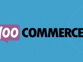 【整理】WooCommerce 支付宝网关开发