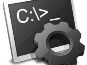 【分享】windows批处理开关机命令脚本