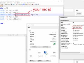 [已解决]ModelSim出现Unable to checkout a viewer license