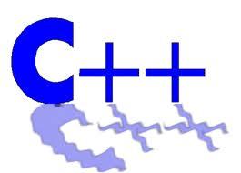 C++指针的递增/递减操作