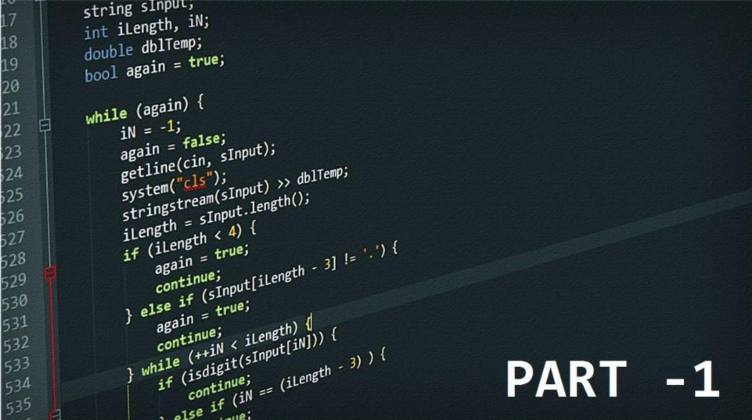c++_performance