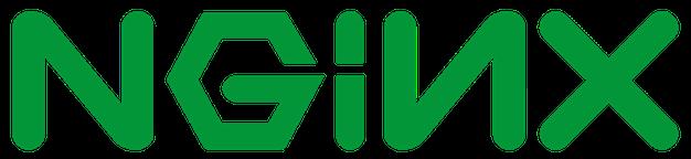 nginx_restart