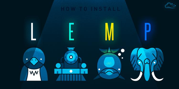 Install_LAMP-twitter