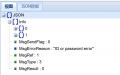 [整理][RapidJson用法1]C++之RapidJson解析嵌套数组json