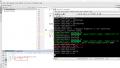 【整理】Linux Socket网络编程_TCP编程(4)_C++与PythonSocket通信